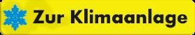 Split-Klimaanlagen anschauen